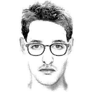 FlashFace Premium - police sketch artist for iPhone, iPad & iPod